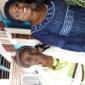"""08 mars : Les """"amazonnes"""" de iDEV ont célébré la journée mondiale de la femme dans l'allégresse"""