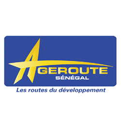 AGEROUTE