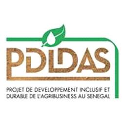 PDIDAS