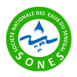 SONES