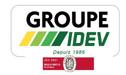GROUPE IDEV